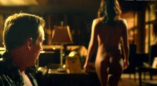 jordana brewster nude top to borrom in home sweet hell 6266 20