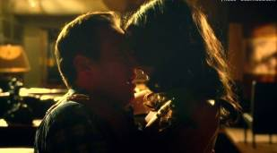 jordana brewster nude top to borrom in home sweet hell 6266 4