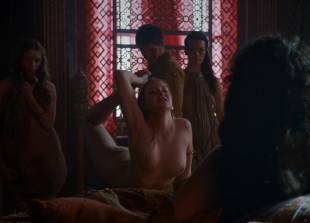 josephine gillan nude and full frontal for pick on game of thrones 6036 17