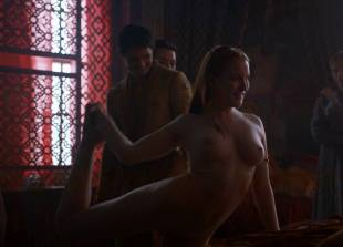 josephine gillan nude and full frontal for pick on game of thrones 6036 18