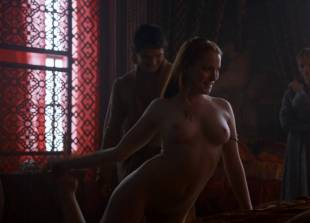 josephine gillan nude and full frontal for pick on game of thrones 6036 19