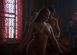 josephine gillan nude and full frontal for pick on game of thrones 6036 20