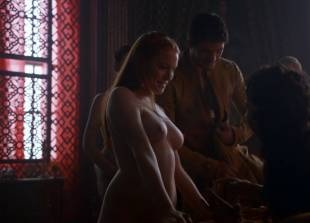 josephine gillan nude and full frontal for pick on game of thrones 6036 21