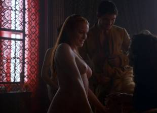 josephine gillan nude and full frontal for pick on game of thrones 6036 22