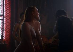 josephine gillan nude and full frontal for pick on game of thrones 6036 23