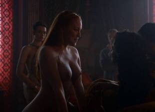 josephine gillan nude and full frontal for pick on game of thrones 6036 24