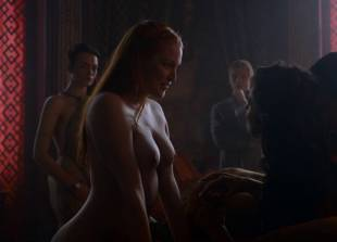 josephine gillan nude and full frontal for pick on game of thrones 6036 25