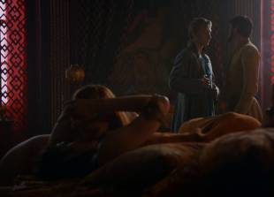 josephine gillan nude and full frontal for pick on game of thrones 6036 34