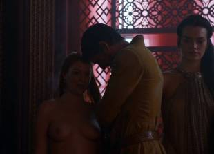 josephine gillan nude and full frontal for pick on game of thrones 6036 9