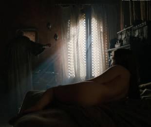josephine gillan nude on game of thrones 0004 3
