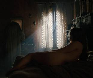 josephine gillan nude on game of thrones 0004 4