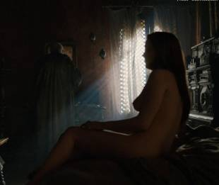 josephine gillan nude on game of thrones 0004 6