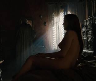 josephine gillan nude on game of thrones 0004 6