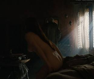 josephine gillan nude on game of thrones 0004 7