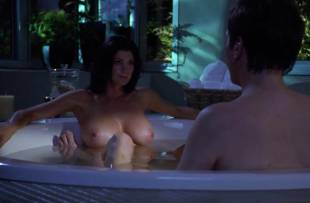 julia anderson nude hot tub scene from masters of horror 8737 3