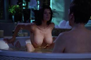 julia anderson nude hot tub scene from masters of horror 8737 5