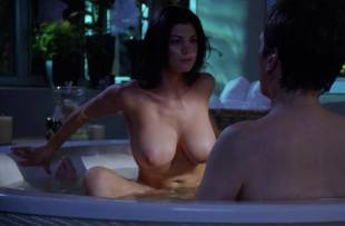 julia anderson nude hot tub scene from masters of horror 8737 7