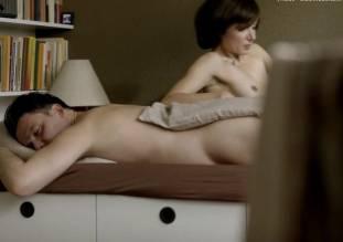 julia koschitz nude in unsichtbare jahre 1682 1