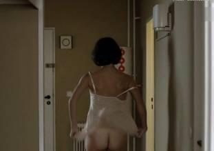 julia koschitz nude in unsichtbare jahre 1682 3
