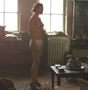 julie engelbrecht topless in beyond valkyrie dawn of 4th reich 3554 10