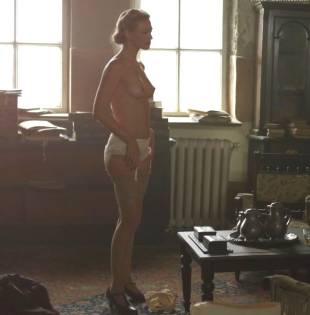 julie engelbrecht topless in beyond valkyrie dawn of 4th reich 3554 11