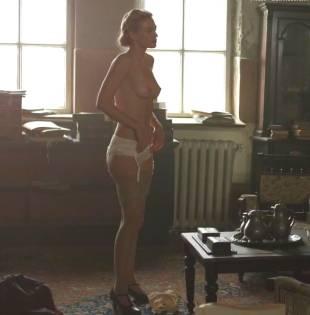 julie engelbrecht topless in beyond valkyrie dawn of 4th reich 3554 12