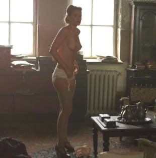 julie engelbrecht topless in beyond valkyrie dawn of 4th reich 3554 13