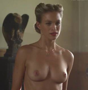 julie engelbrecht topless in beyond valkyrie dawn of 4th reich 3554 14