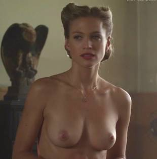julie engelbrecht topless in beyond valkyrie dawn of 4th reich 3554 15