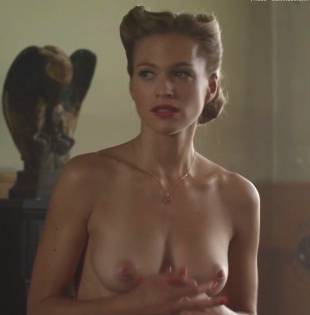 julie engelbrecht topless in beyond valkyrie dawn of 4th reich 3554 16