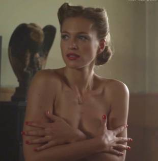 julie engelbrecht topless in beyond valkyrie dawn of 4th reich 3554 18