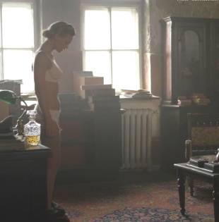 julie engelbrecht topless in beyond valkyrie dawn of 4th reich 3554 2