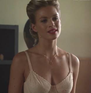 julie engelbrecht topless in beyond valkyrie dawn of 4th reich 3554 4