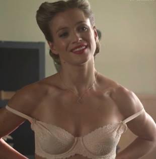 julie engelbrecht topless in beyond valkyrie dawn of 4th reich 3554 6