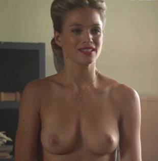 julie engelbrecht topless in beyond valkyrie dawn of 4th reich 3554 7