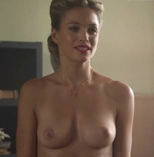 julie engelbrecht topless in beyond valkyrie dawn of 4th reich 3554 8