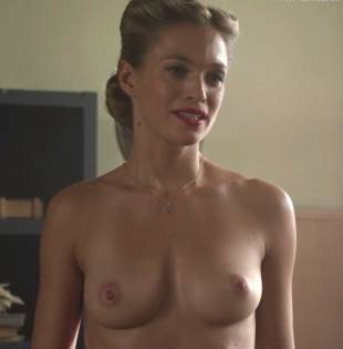 julie engelbrecht topless in beyond valkyrie dawn of 4th reich 3554 9