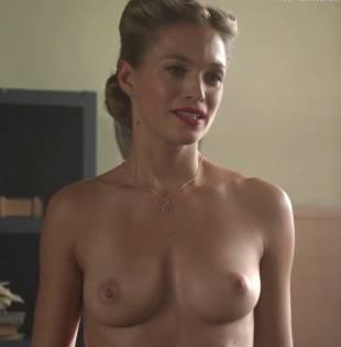 julie engelbrecht topless in beyond valkyrie dawn of 4th reich 3554 9