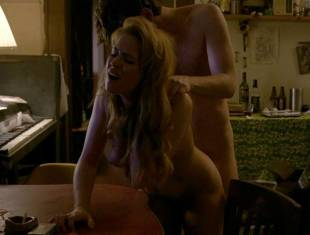 juliet reeves nude to take it from behind on treme 0639 16