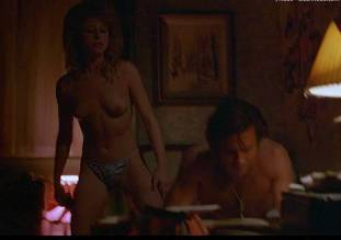 juliette cummins topless in psycho 3 3412 12