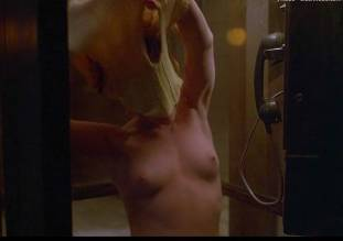 juliette cummins topless in psycho 3 3412 28