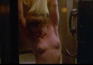 juliette cummins topless in psycho 3 3412 29