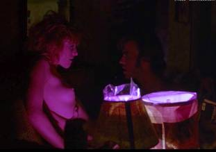 juliette cummins topless in psycho 3 3412 3