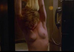 juliette cummins topless in psycho 3 3412 30