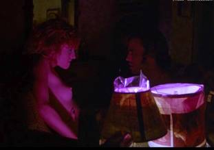 juliette cummins topless in psycho 3 3412 4