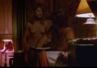 juliette cummins topless in psycho 3 3412 9