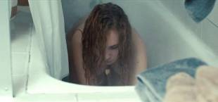 juno temple nude scenes from magic magic 5044 1