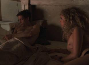 juno temple topless in vinyl 4942 1