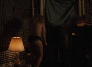 juno temple topless in vinyl 4942 13