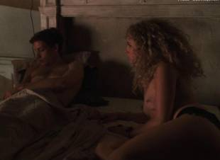 juno temple topless in vinyl 4942 2